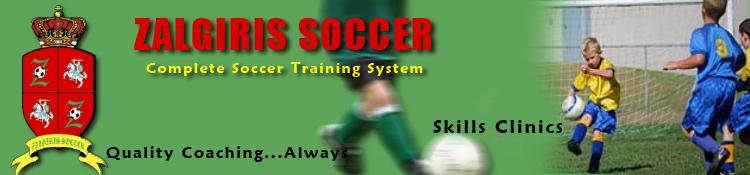 Banner-Skills-Clinics1.jpg