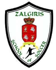 Z-School